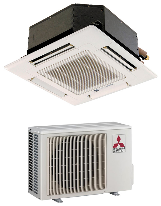 suz-ka50va3 mitsubishi electric рабочая температура