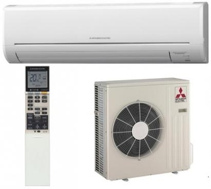 Mitsubishi Electric MSZ-GF71VE/MUZ-GF71VE